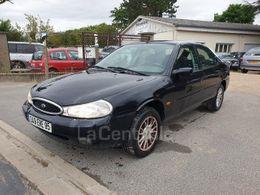 FORD MONDEO 2 18 110 TREND 4P