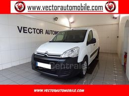 CITROEN BERLINGO 2 ii (2) 1.6 bluehdi 100 s&s business l1