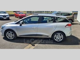 RENAULT CLIO 4 ESTATE 10 990 €
