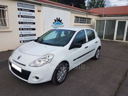 RENAULT CLIO 3 iii (2) 1.2 16v 75 authentique 5p euro5