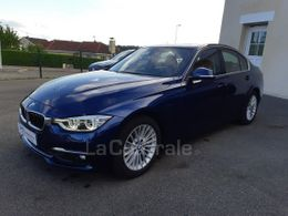 BMW SERIE 3 F30 F30 2 320D 190 LUXURY HELLO FUTURE BVA8