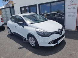 RENAULT CLIO 3 COLLECTION iii (2) collection 1.5 dci 75 business 5p eco2