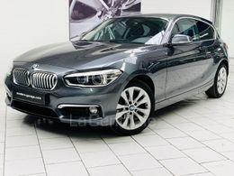 BMW SERIE 1 F21 3 PORTES 20040€
