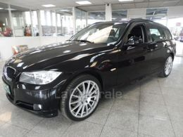BMW SERIE 3 E91 TOURING (e91) (2) touring 320d xdrive 184 edition sport