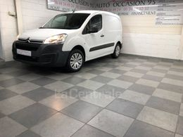 CITROEN BERLINGO 2 ii (2) 1.6 hdi 75 20 l1 business