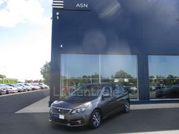 PEUGEOT 308 (2E GENERATION) ii (2) 1.5 bluehdi 130 allure