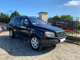 VOLVO XC90 44 V8 XENIUM GEARTRONIC 7PL