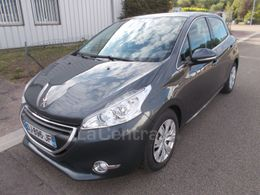 PEUGEOT 208 1.6 e-hdi fap 92 blue lion business pack 5p