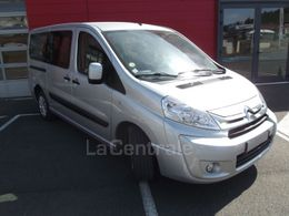 Photo d(une) CITROEN  II L2H1 HDI 125 CONFORT BV6 89 PLACES d'occasion sur Lacentrale.fr
