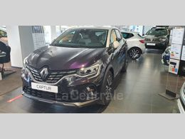 RENAULT CAPTUR 2 ii 1.6 e-tech plug-in 160 initiale paris