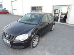 VOLKSWAGEN POLO 4 iv (2) 1.2 70 united 5p