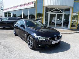 BMW SERIE 4 F36 GRAN COUPE 34420€