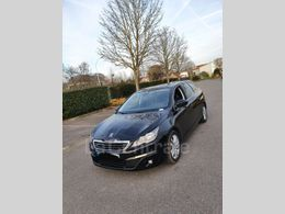 PEUGEOT 308 (2E GENERATION) SW ii (2) sw 1.6 bluehdi 120 s&s allure business