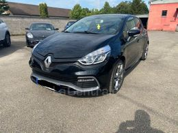 RENAULT CLIO 4 RS IV 16 TURBO 200 ENERGY RS EDC E6