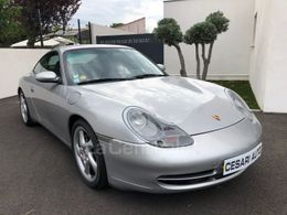 PORSCHE 911 TYPE 996 (996) 3.4 carrera 4 tiptronic