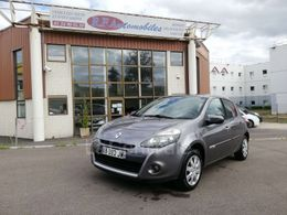 RENAULT CLIO 3 iii (2) 1.2 tce 100 expression 5p