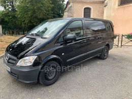 MERCEDES VITO (2) 113 cdi long 2t8 bva