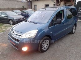 CITROEN BERLINGO FIRST combi 1.6 16v 110 multispace pack