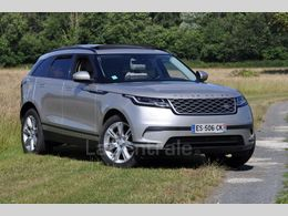 LAND ROVER RANGE ROVER VELAR 20 D240 4WD HSE STANDARD AUTO