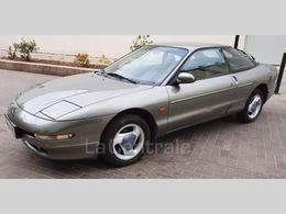 FORD PROBE 2.0 16s