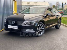 VOLKSWAGEN PASSAT 8 viii 2.0 tdi 150 bluemotion technology confortline