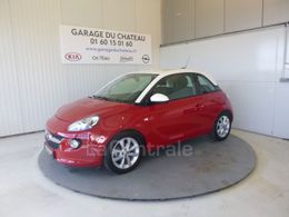OPEL ADAM 1.4 twinport 87 s/s unlimited