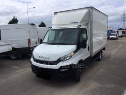 IVECO DAILY 5 26400€