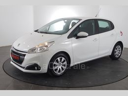 PEUGEOT 208 AFFAIRE (2) 1.6 bluehdi 75 pack clim nav