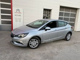 OPEL ASTRA 5 v 1.6 cdti 110 innovation