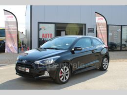 HYUNDAI I20 (2E GENERATION) COUPE ii coupe 1.2 84 creative