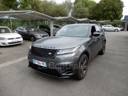 LAND ROVER RANGE ROVER VELAR 20 D240 4WD S R-DYNAMIC AUTO