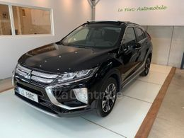 MITSUBISHI ECLIPSE CROSS 1.5 mivec instyle 4wd cvt
