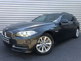 BMW SERIE 5 F11 TOURING (f11) touring 525da xdrive 218 executive