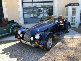 MORGAN PLUS 4 (2) 2.0 255