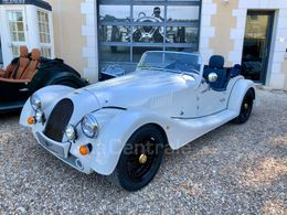 MORGAN PLUS FOUR 2.0 255