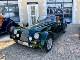 MORGAN PLUS 4 (2) 2.0 156