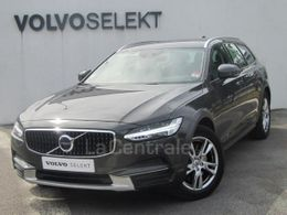 VOLVO V90 CROSS COUNTRY cross country d4 190 awd