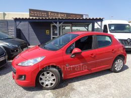 PEUGEOT 207 (2) 1.4 vti 95 urban move 5p