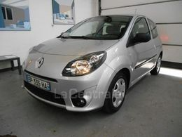RENAULT TWINGO 2 II 2 12 LEV 75 AUTHENTIQUE ECO2