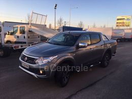 FIAT FULLBACK 2.4 180 double cab adventure pack unlimited