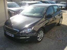 PEUGEOT 308 (2E GENERATION) ii 1.6 hdi 92 fap business pack