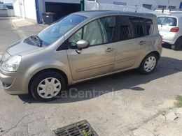 RENAULT GRAND MODUS 1.5 dci 85 expression