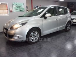 RENAULT SCENIC 3 iii 1.4 tce 130 expression