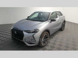 DS DS 3 CROSSBACK 1.5 bluehdi 100 business