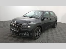 CITROEN C4 CACTUS (2) 1.5 bluehdi 120 s&s feel eat6