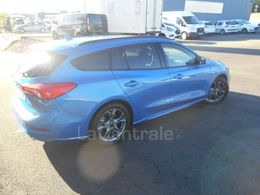 FORD FOCUS 4 SW iv sw 1.0 ecoboost 125 s&s 6cv st line auto