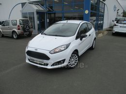 FORD FIESTA 5 AFFAIRES V AFFAIRES 15 TDCI 75 TREND