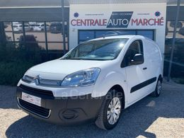 CITROEN BERLINGO 2 ii (2) 1.6 e-hdi 90 20 l1 club etg6