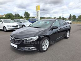 OPEL INSIGNIA (2) 1.6 cdti 136 business edition pack auto