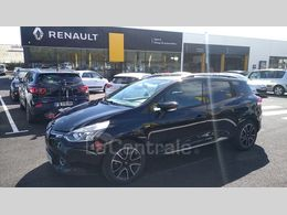 RENAULT CLIO 4 ESTATE iv estate 0.9 tce 90 energy limited